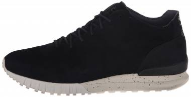 Onitsuka Tiger Colorado Eighty-Five MT Samsara - Black/Black (D5L1L9090)