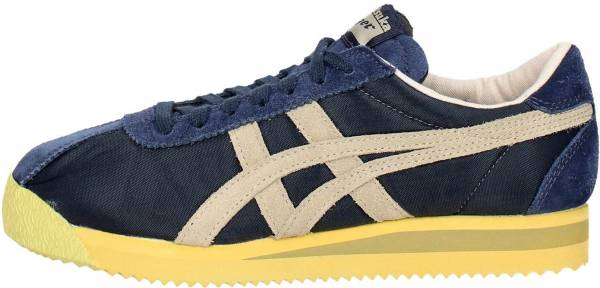 wholesale dealer 82fd2 917a2 Onitsuka Tiger Corsair VIN