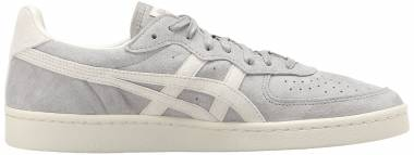 Onitsuka Tiger GSM Light Grey/Off-white Men