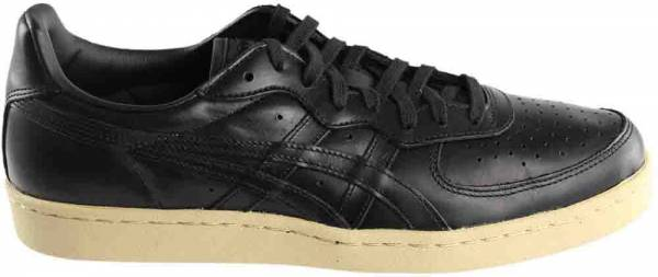 20 Reasons to NOT to Buy Onitsuka Tiger GSM (Mar 2019)  a73c0cb7d