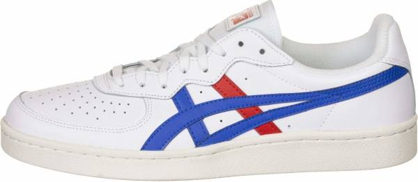 Onitsuka Tiger GSM - White/Imperial (1183A651105)