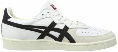 Onitsuka Tiger GSM - White/Black