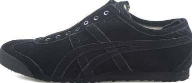 check out 68053 e8d28 14 Best Black Onitsuka Tiger Sneakers (September 2019 ...