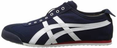 huge selection of d82b6 03cd1 48 Best Onitsuka Tiger Sneakers (August 2019) | RunRepeat