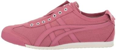 Onitsuka Tiger Mexico 66 Slip-On - Pink (D7L7N2929)