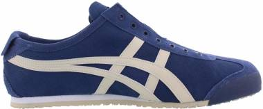 new style 34f3b 79731 12 Best Onitsuka Tiger Mexico Sneakers (September 2019 ...