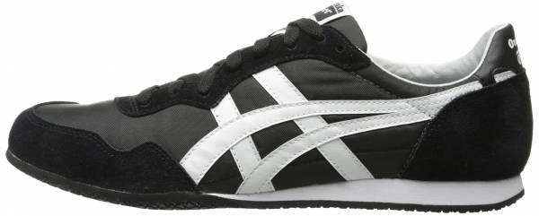 78d6d8dc217a 12 Reasons to NOT to Buy Onitsuka Tiger Serrano (Apr 2019)