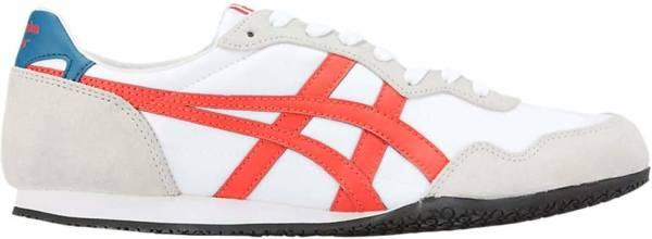 mizuno mens running shoes size 9 years old king william precio