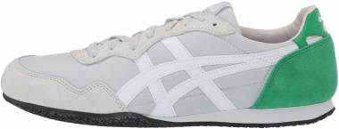 Onitsuka Tiger Serrano - Polar Shade/White
