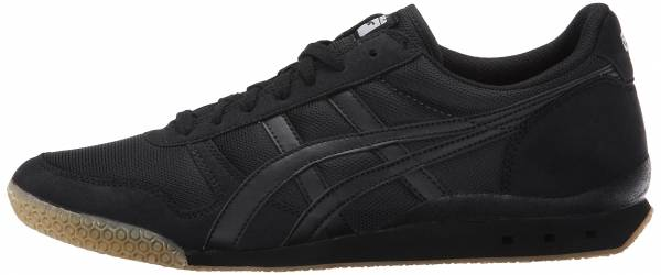 Onitsuka Tiger Ultimate 81 - Black (D626N9090)