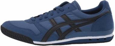 Onitsuka Tiger Ultimate 81 - Blue (1183A059400)