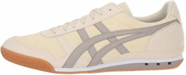 Onitsuka Tiger Ultimate 81 - Beige