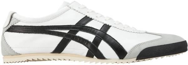 onitsuka tiger mexico 66 black and yellow 9s aaa youtube