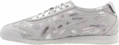 Onitsuka Tiger Mexico 66 Deluxe - Grey (1183A190020)