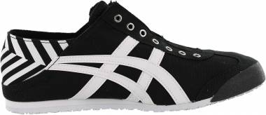 huge selection of 07798 85b3e 48 Best Onitsuka Tiger Sneakers (August 2019) | RunRepeat