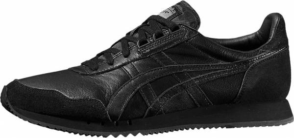 Review of Onitsuka Tiger Dualio