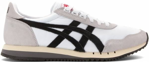 reputable site d287d 57be9 Onitsuka Tiger Dualio