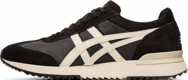 Onitsuka Tiger California 78 EX - Noir Marron Clair (1183A355002)