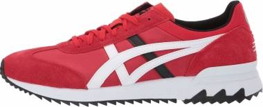 Onitsuka Tiger California 78 EX - Classic Red White 1183a355 601 (1183A355601)