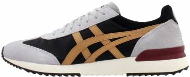 Onitsuka Tiger California 78 EX - Black/Caravan (1183A194001)