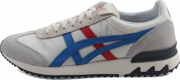 Onitsuka Tiger California 78 EX CREAM/DIRECTOIRE BLUE