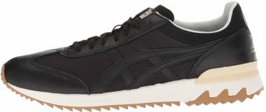 Onitsuka Tiger California 78 EX - Black (1183A031001)