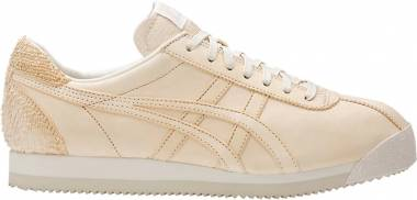 new style 4e4b3 a7d17 Onitsuka Tiger Corsair Soft Marty