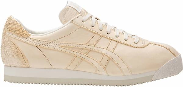 new style 7fccb 61cdf Onitsuka Tiger Corsair Soft Marty
