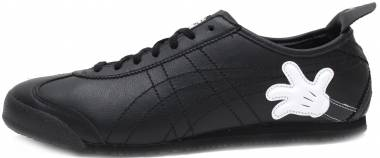 Onitsuka Tiger Mexico 66 x Disney - Black
