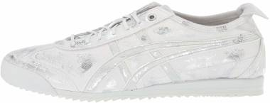 best sneakers 01f5b 03167 Onitsuka Tiger Mexico 66 SD