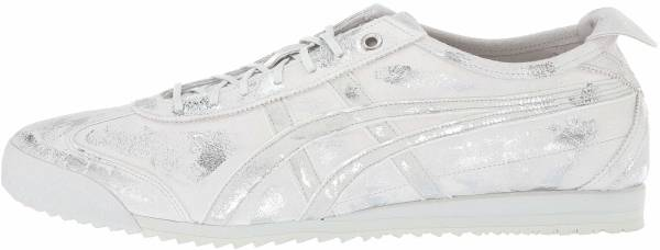 best sneakers b8889 7e03f Onitsuka Tiger Mexico 66 SD