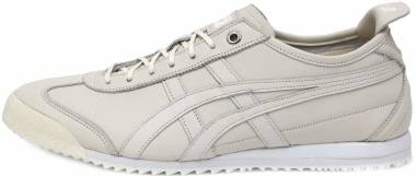 Onitsuka Tiger Mexico 66 SD  - CREAM/CREAM (1183A395105)