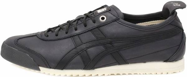 Onitsuka Tiger Mexico 66 SD  - PHANTOM/PHANTOM