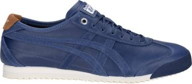 Onitsuka Tiger Mexico 66 SD  - Midnight Blue (1183A391401)