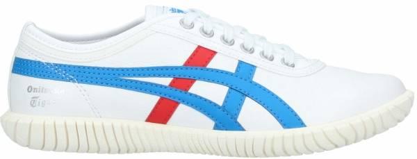 Onitsuka Tiger Tsunahiki Sneakers In White Runrepeat