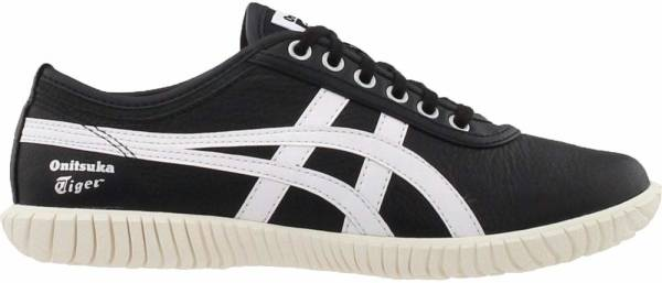 onitsuka tiger tsunahiki 2.0 review online