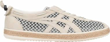 cheap for discount 08f16 b35d0 Onitsuka Tiger Mexico Delegation Light