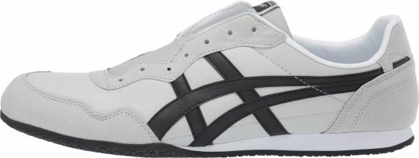 new concept e61b3 21d14 Onitsuka Tiger Serrano Slip-On