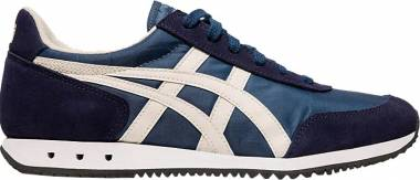 Onitsuka Tiger New York - Blue Beige (1183A205401)