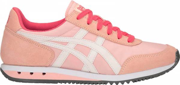 Onitsuka Tiger New York - Breeze/Blush