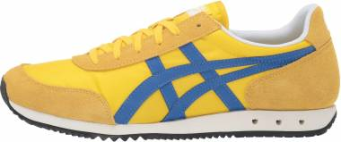 Onitsuka Tiger New York - TAI-CHI YELLOW/IMPERIAL (1183A205750)