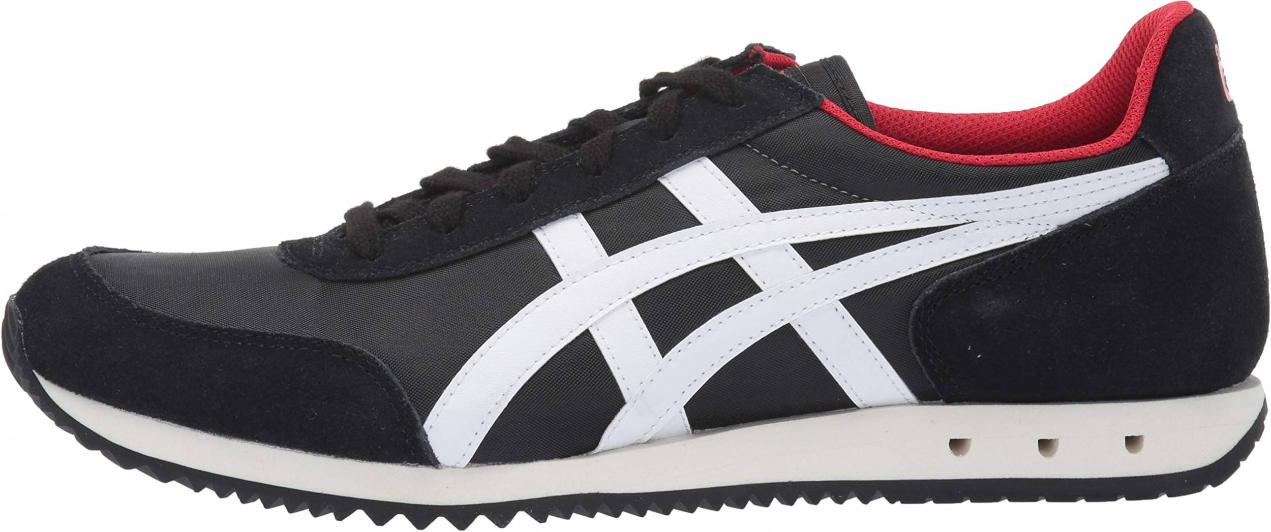 Save 45% on Onitsuka Tiger Sneakers (33