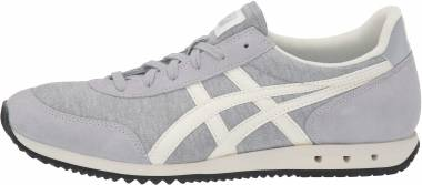 onitsuka tiger mexico 66 shoes online oficial web new york