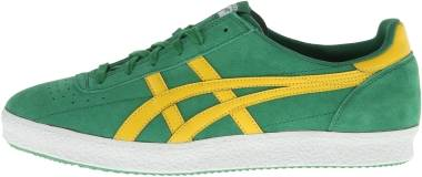 the latest 7451a 01082 Onitsuka Tiger Vickka Moscow