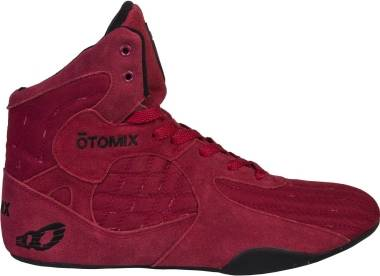 Otomix Stingray - Red (F3000RD)