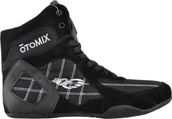 Otomix Ninja Warrior -