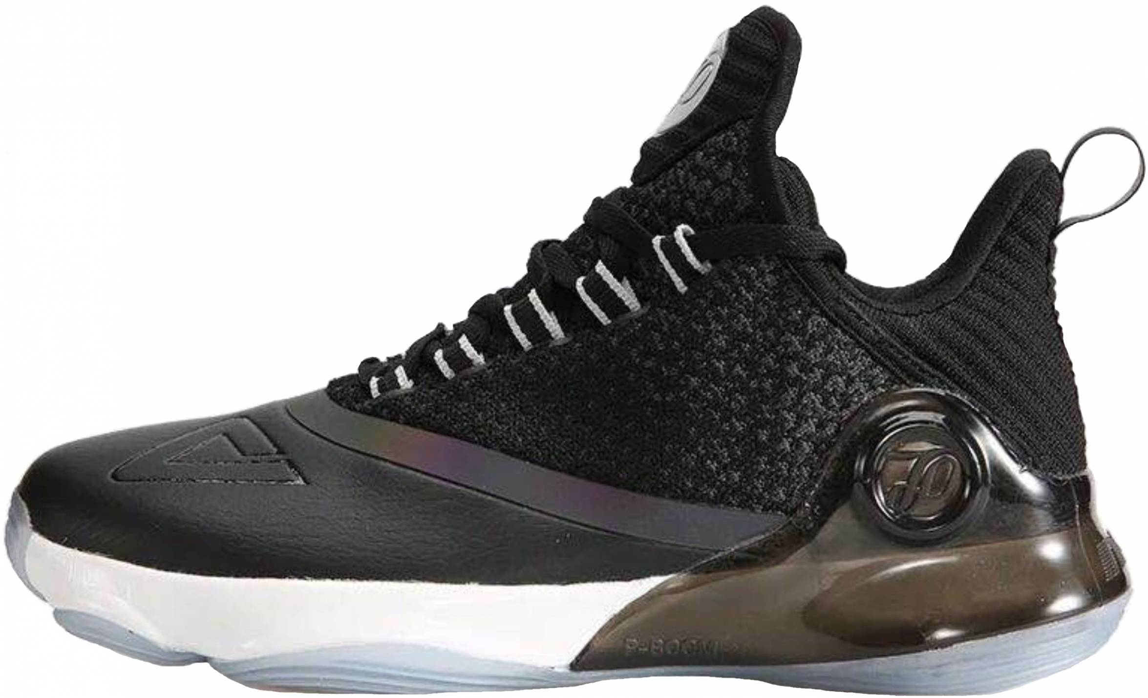 Save 49% on Slip-on Basketball Shoes