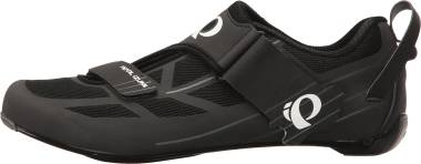 Pearl Izumi Tri Fly Select V6 - Black/Shadow Grey