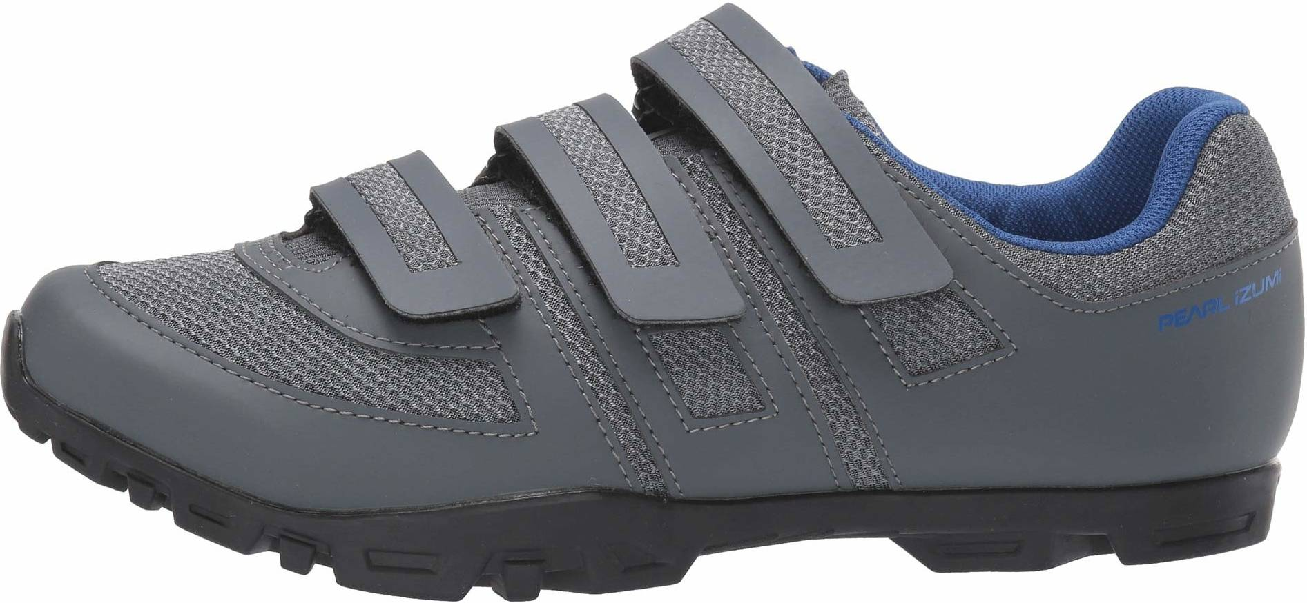 Indoor Cycling Shoes (16 Models in