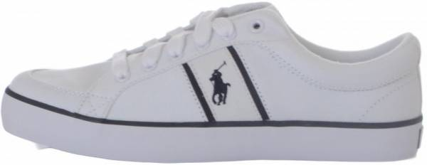 9 Reasons to NOT to Buy Polo Ralph Lauren Bolingbrook (Jan 2019 ... 7f6c055fcb
